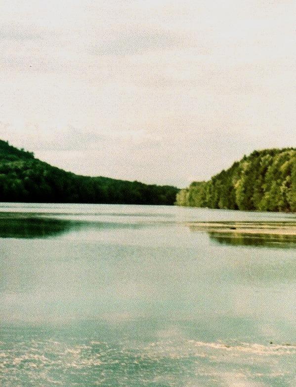 Lake Arrowhead, Vermont